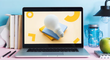8 ways to save energy while working from home