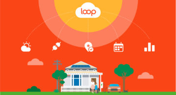 Introducing Origin Loop – our Virtual Power Plant