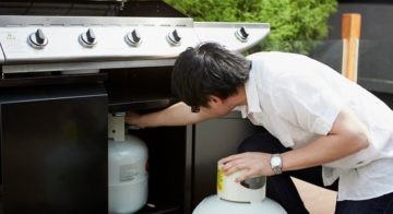 5 bottled gas mistakes to avoid