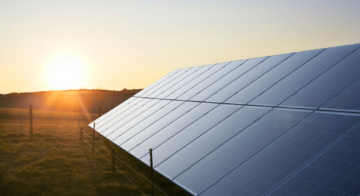 Solar transition: Aussie states leading the charge