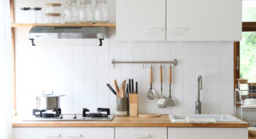 How minimalism helped me save on my energy bill