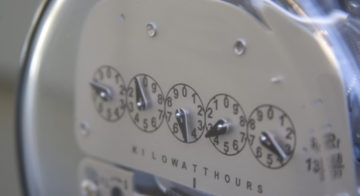 Electricity meters: Traditional & Smart