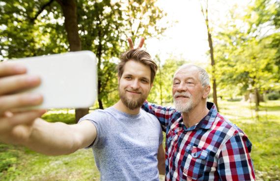 saving energy millennials vs boomers