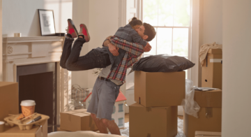 Moving hacks – tips to getting it right