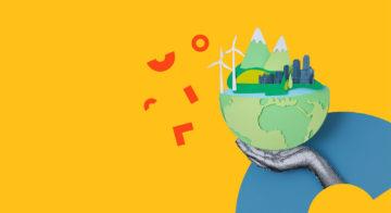 Introducing Origin's 2021 Future Energy Report