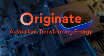 Origin launches Originate to hunt out Australia's new energy ideas