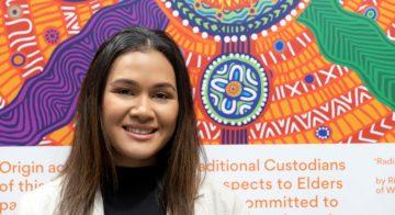 Inspiring an Indigenous talent pipeline