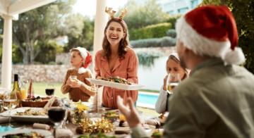9 ways to save this Christmas