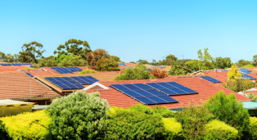 Thinking about solar? Learn about the 2019 Victorian solar rebates
