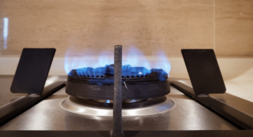 Natural Gas – A Cleaner Energy Alternative