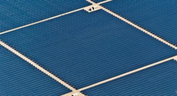 What's the next solar revolution?