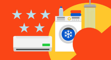 What's the Energy Rating Label all about?