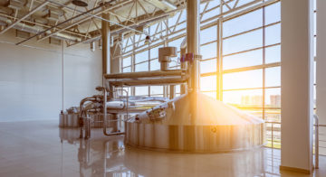 These Australian breweries are powered by solar