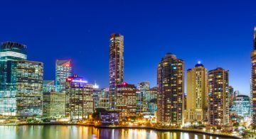 QLD Electricity Deregulation: What It Means