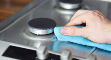 Gas Appliances | Maintenance & Servicing