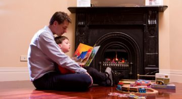 4 tips for buying an LPG heater