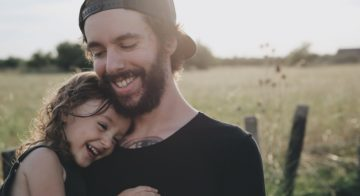 Origin creates family-friendly workplace for fathers