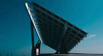 4 ways Origin is shaping the future of energy
