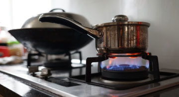 The myths preventing Perth homes saving on natural gas
