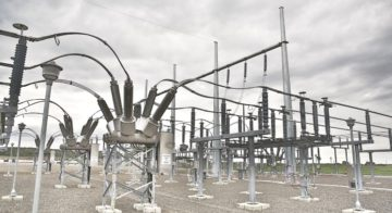 How stuff works: electricity generation