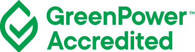 GreenPower Accredited