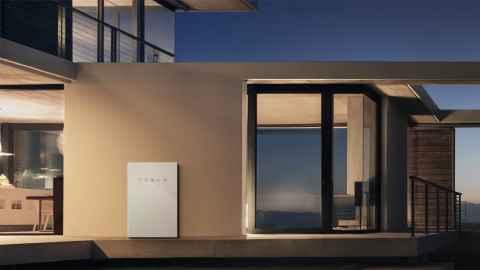Tesla Powerwall 2 Cost >> Our Tesla Powerwall Product Offer Origin Energy