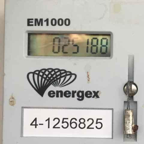 Reading Your Meter – Origin Energy