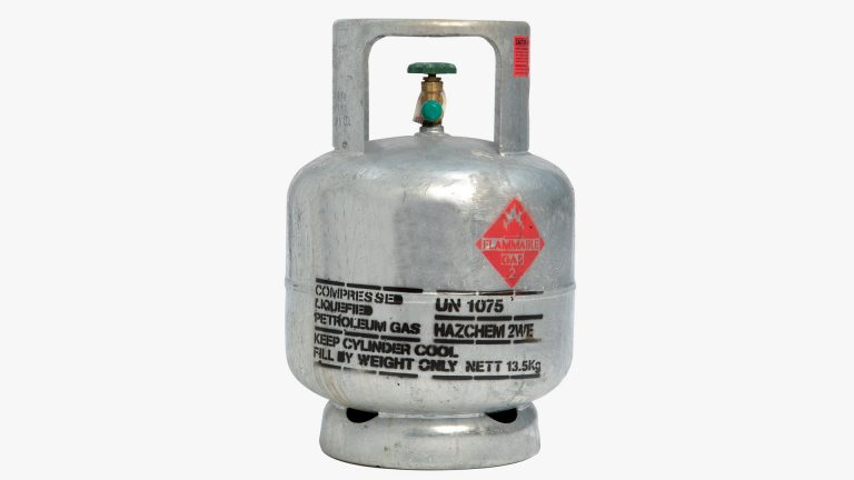 13.5kg-gas-bottle